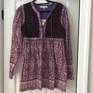 Beautiful Christophe Sauvat dress